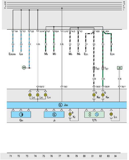 Транспортер т4 электросхема дизель скребковый транспортер устройство