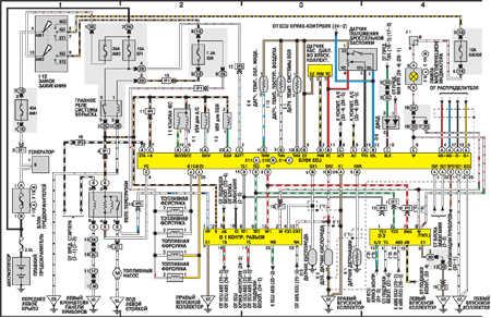 Двигатель 3s fe электрическая схема: http://ttonght.appspot.com/dvigatel-3.html